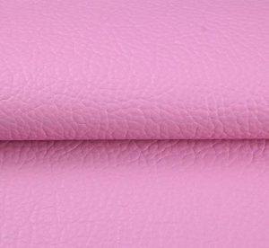 Cuir Voiture Classique En Pvc Tissu Simili Cuir Souple Similicuir Matière Imitation Cuir Tissu Vinyle Art Artisanat Leathercloth Pour Meubles, Canapés, Chaises, Sacs – Vendu Au Mètre Papeterie Sac à M