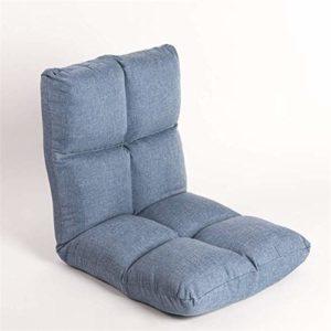 JJZXD Housse en tissu for chaise longue, lit, salle de jeux, lecture, fauteuil inclinable, chaise, canapé. (Color : J)